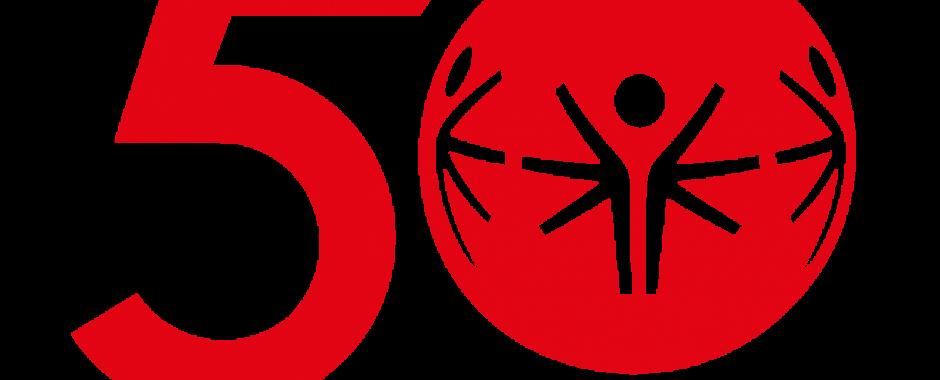 50-lecie Olimpiad Specjalnych